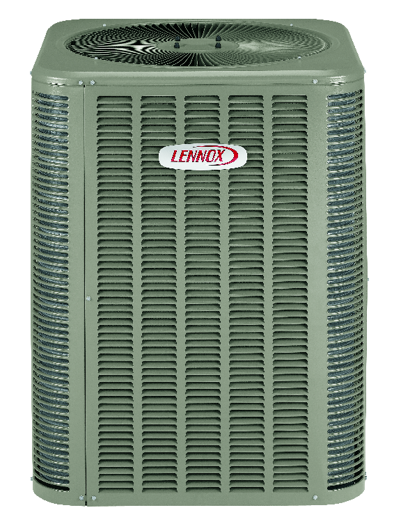 13acx Dave Lennox Merit 174 Series Air Conditioning
