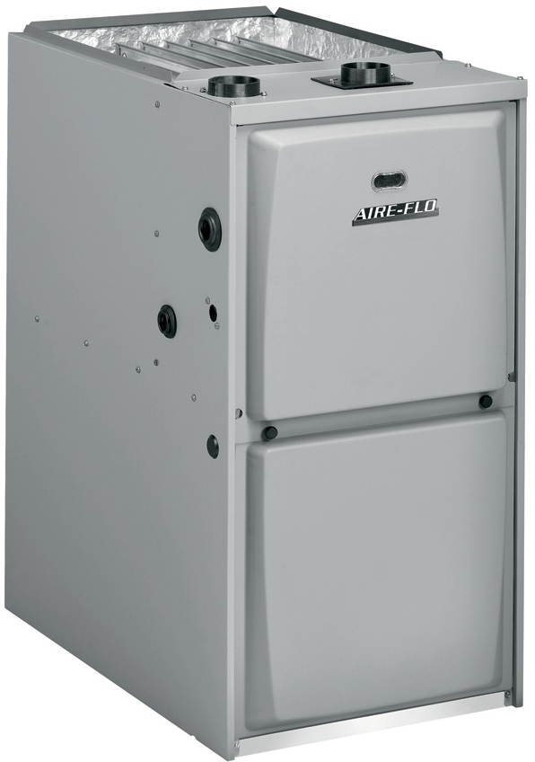 Aire-Flo® 95AF2V Two Stage Variable Speed Furnace | Gas