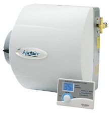 Aprilaire 400 Whole Home Humidifier