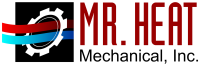 Mr. Heat Mechanical Inc. Heating Cooling Electrical Hydronic Contractor Official Website