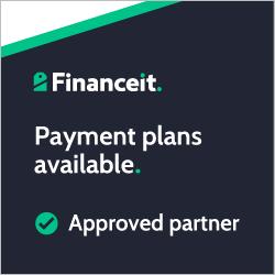 mr-heat-financeit-approved-partner